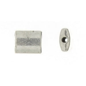 SPACER RECTANGLE 6 X 7 MM