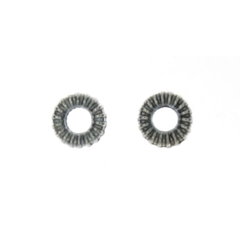 SPACER WASHER 2 X 5 MM