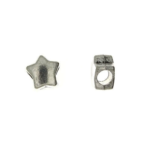 SPACER STAR 11 MM