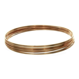 GENERIC 20 GAUGE SQUARE GF WIRE (1 FT)