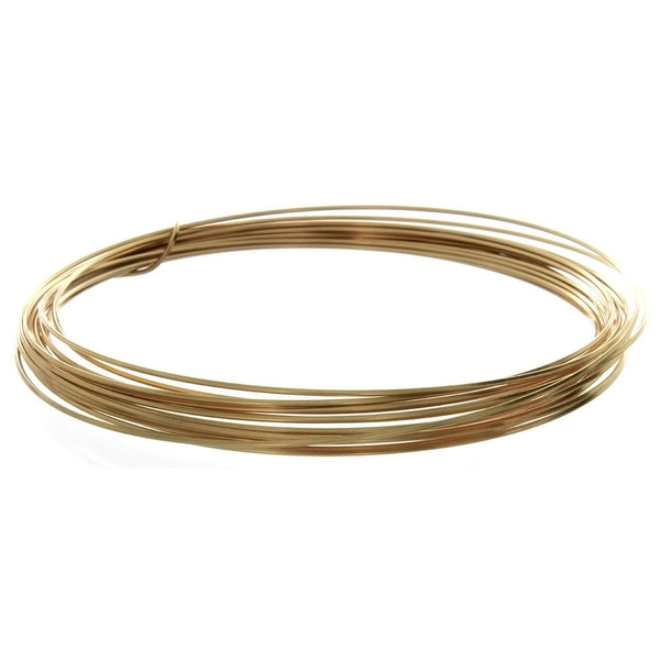 GENERIC 22 GAUGE SQUARE GF HH WIRE (1 FT)