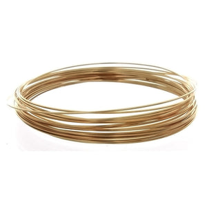 GENERIC 24 GAUGE SQUARE GF WIRE (1 FT)