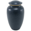 Traditional Pet Urn | Granite Maus