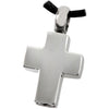 Remembrance Cross Pendant