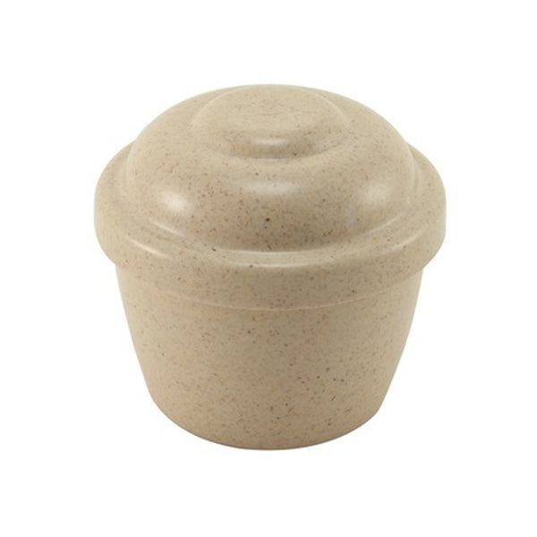 urn for dog ashes
