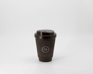 Reusable 93 Cup