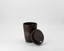 Laden Sie das Bild in den Galerie-Viewer, Reusable 93 Cup