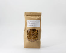 Laden Sie das Bild in den Galerie-Viewer, Homemade Granola