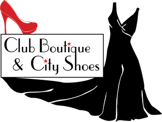 Club Boutique Portsmouth