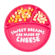 Load image into Gallery viewer, Bella Tunno - Sweet Dreams Wonder Plate