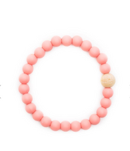 Load image into Gallery viewer, Bell Tunno - Teether Bracelet
