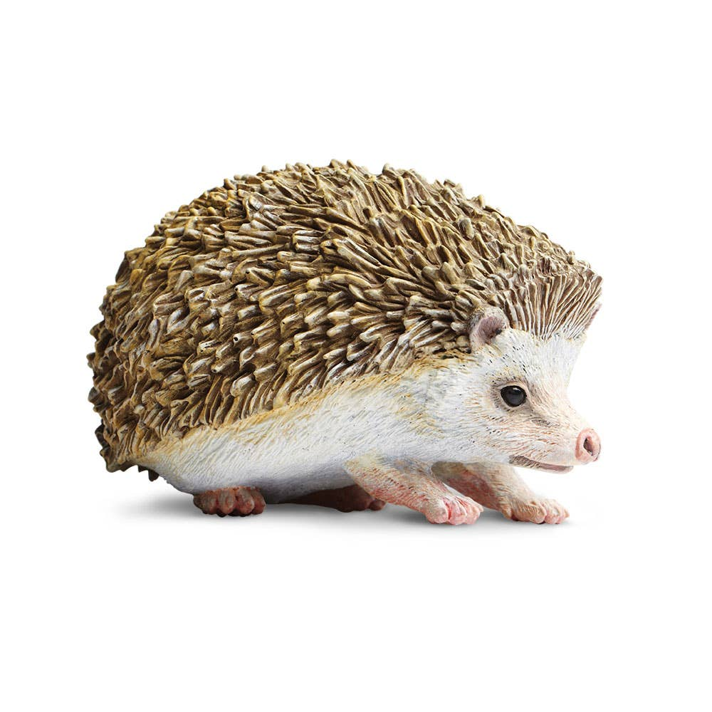 Safari Ltd. - Hedgehog - 261129