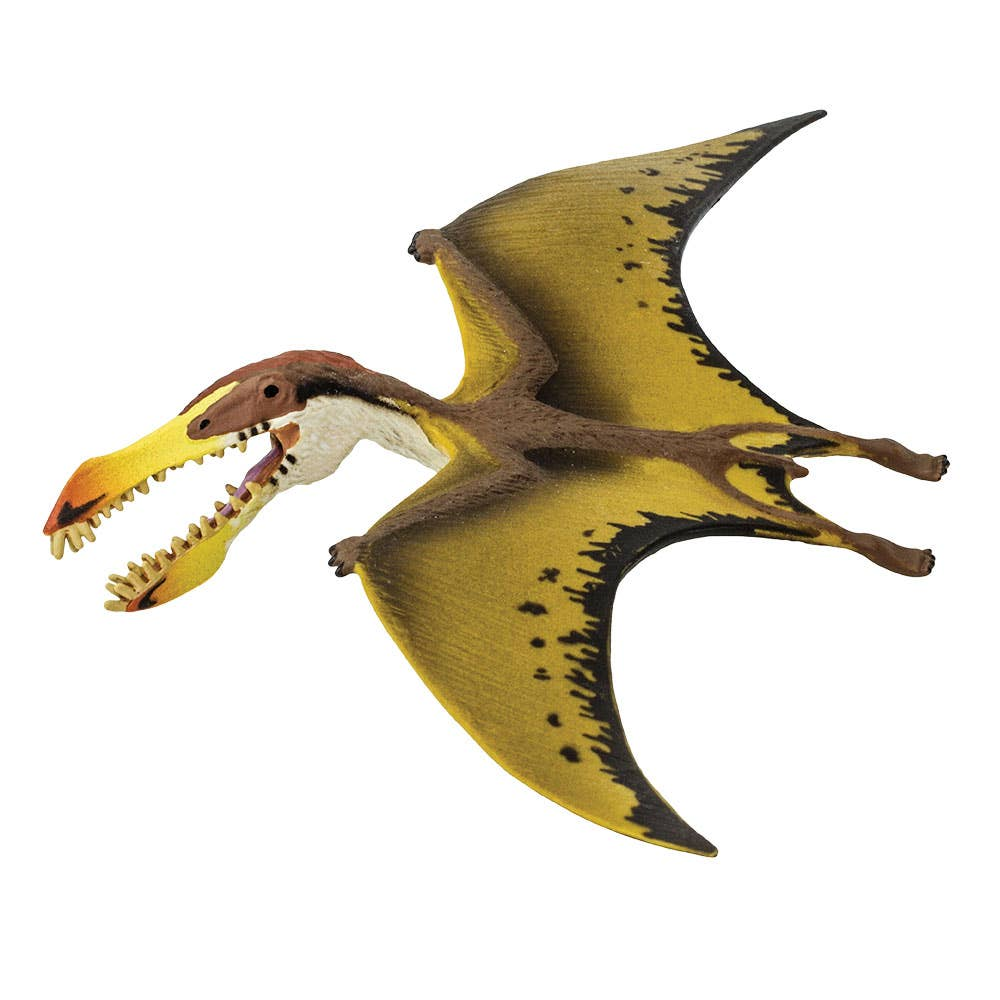 Safari Ltd. - Pterosaur - 299729