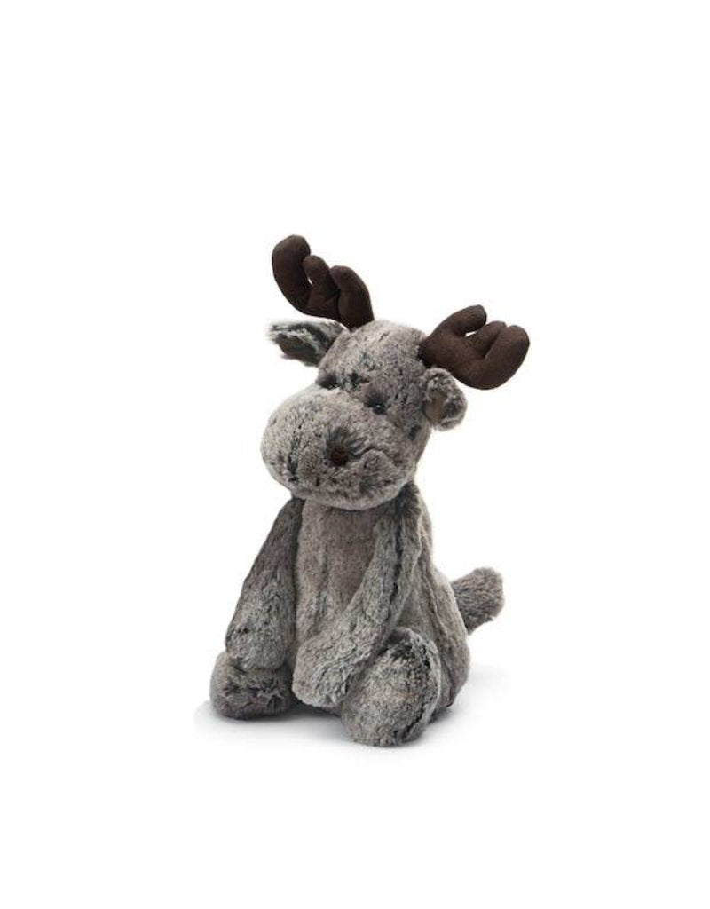 Jellycat - Marty Moose