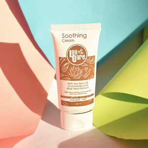 Soothing Cream (30ml)