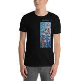 Rhythms Short-Sleeve Unisex T-Shirt