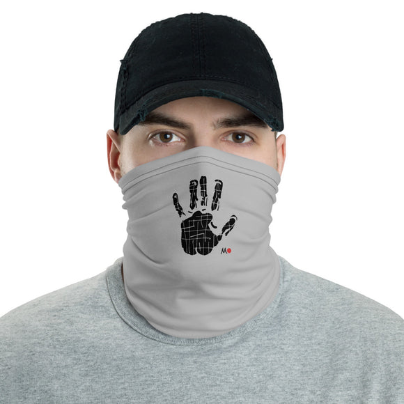 MO Hand Face Neck Gaiter