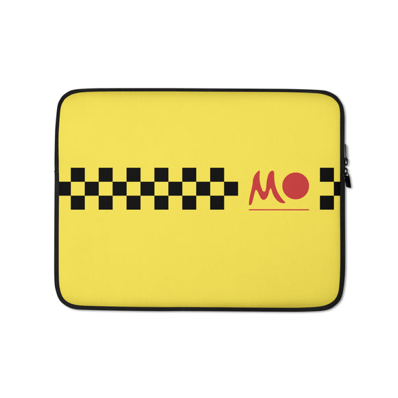 Taxi Bag Laptop Sleeve