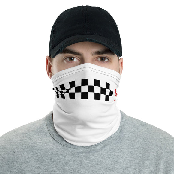 MO Face Neck Gaiter