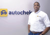 Black Development: Nigerian startup Autochek raises $3.4 million to digitize Africa's automotive sector