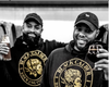 Black in Business: These Two Men Opened Michigan's First Black-Owned Brewery