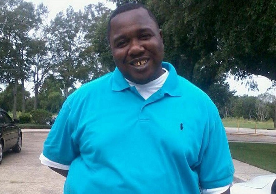 Feature News: Alton Sterling's Family Offered $4.5M Settlement Years After Fatal Police Shooting