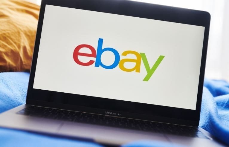 Feature News: Woman Arrested After Stealing Goods For 19 Years And Selling Them On eBay