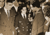The Short Life Of Morocco's First Female Pilot Who Was Assassinated At Age 19