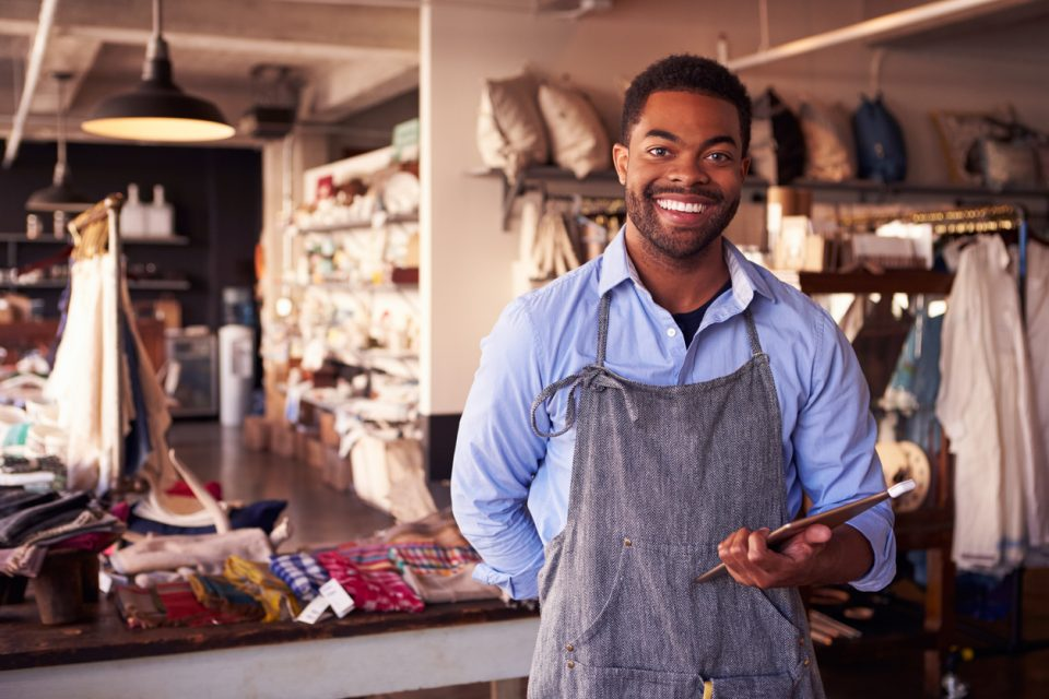 Black in Business: Wish Launches $2 Million Fund To Support Black-Owned Businesses