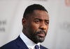 Feature News: Idris Elba, Naomi Campbell, Others Sign Letter In Support Of Gay Rights In Ghana