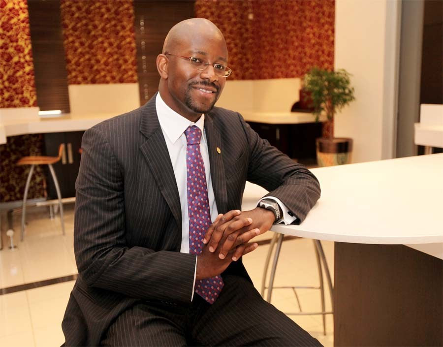 African Development: MTN to refocus on Africa and mobile money under new CEO