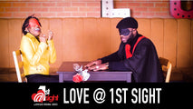 WATCH LOVE @ 1ST SIGHT SEASON 1