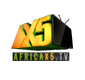 Africax5store