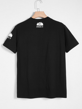 Load image into Gallery viewer, The System dont Work T-Shirt (Black)