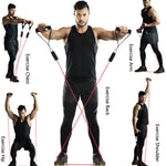 Fitness Homme - picoloprix
