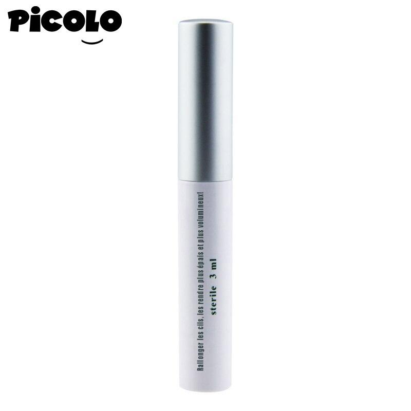 Serum cils/ Rehausseur de cils/ Eye Lashes Mascara - picoloprix