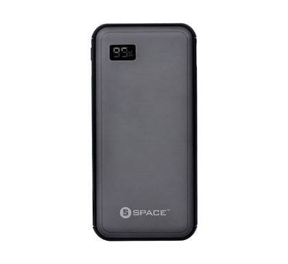 Speed PD + QC 3.0 Power Bank Series 20000 mAh
