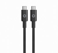 ChargeSync Type-C To Type-C Cable