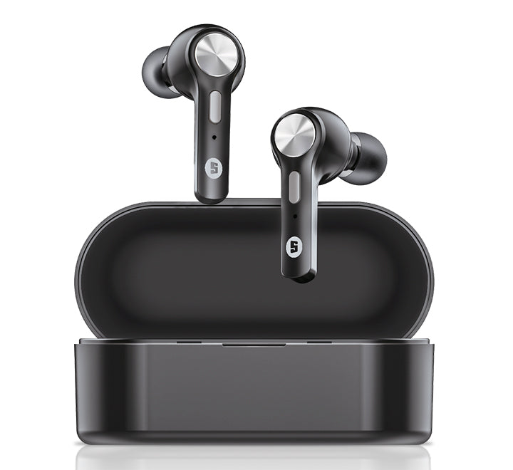 Freedom True Wireless Earphones Series