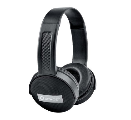 Icon Prestige Headphones