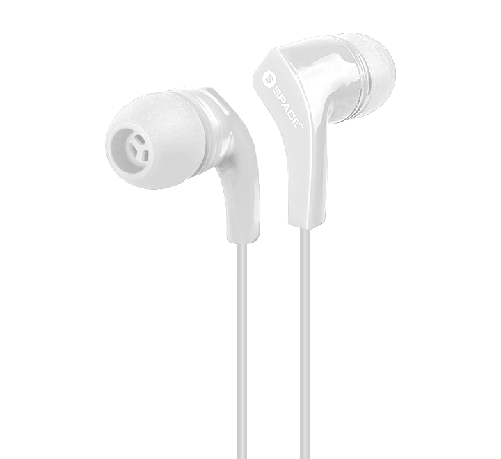 Legend Stereo Earphone Series