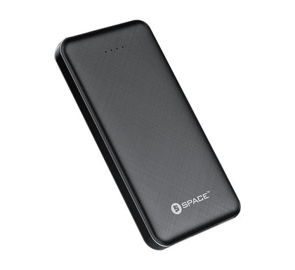 Thunder Power Bank Series 10000 mAh