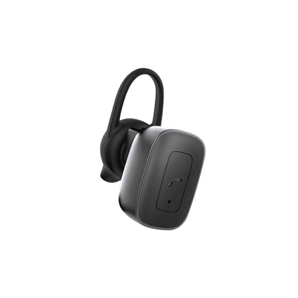 A1 Wireless Headset