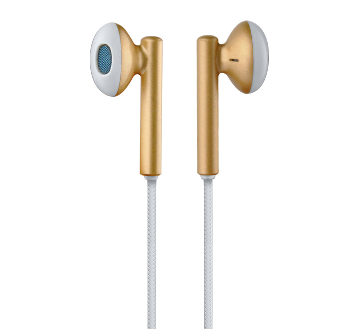 Pods Supreme Earphones