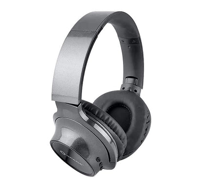 Aviator Wireless On-Ear Headphones