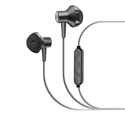 Pods+ Wireless Supreme Earphones