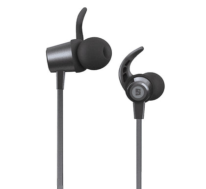 ERA X HD Wireless Earphone Series