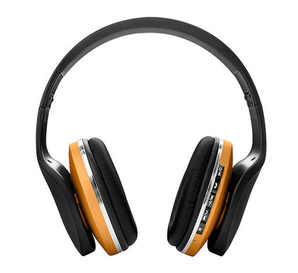 Rockstar+ Wireless Premier Headphones