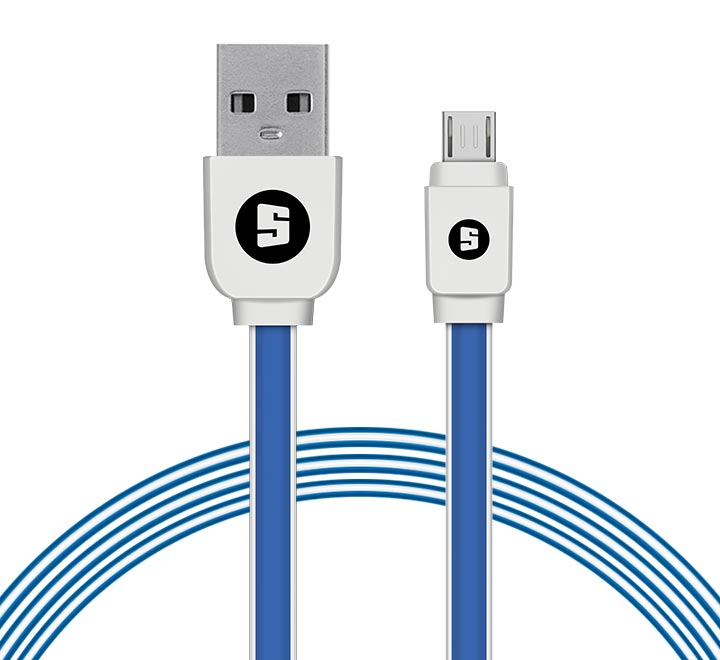 ChargeSync Micro USB Cable