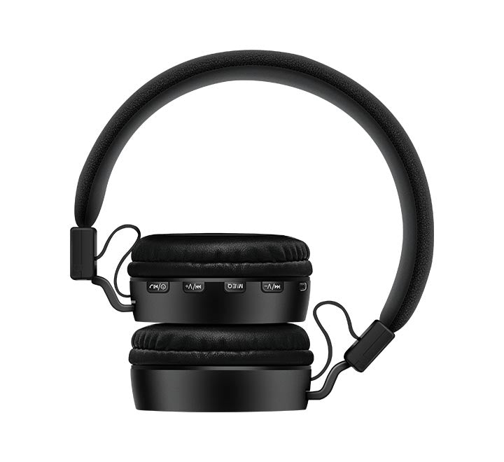 Jam HD Wireless Headphones